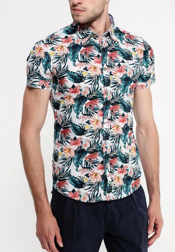 Рубашка с коротким рукавом Alcott CF1072UOSS15: изображение 2