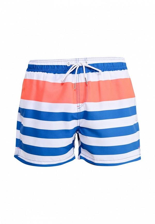 Мужские шорты для плавания Alcott CT383UO: изображение 1