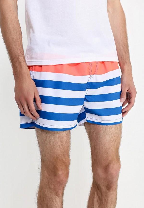 Мужские шорты для плавания Alcott CT383UO: изображение 2