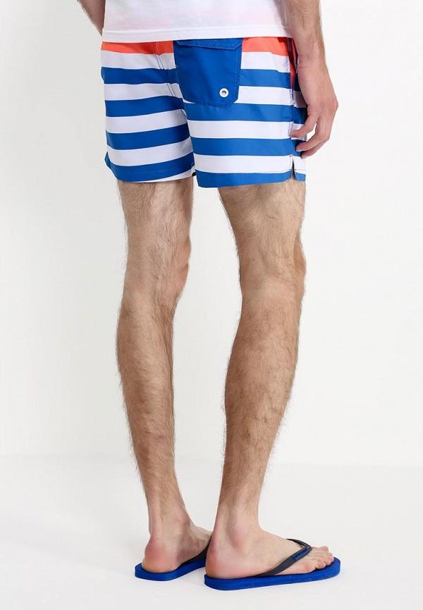 Мужские шорты для плавания Alcott CT383UO: изображение 4
