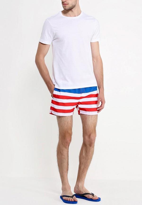 Мужские шорты для плавания Alcott CT383UO: изображение 3