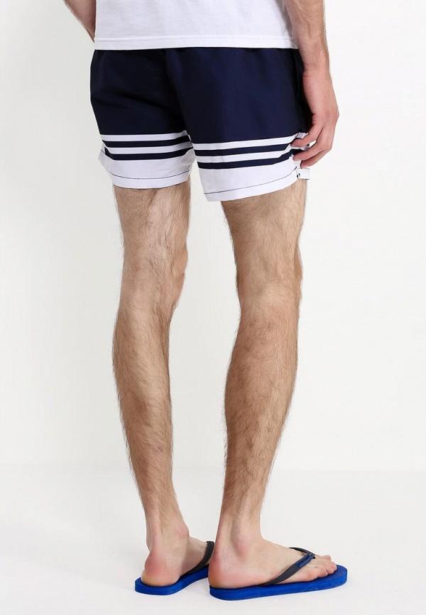 Мужские шорты для плавания Alcott CT385UO: изображение 4