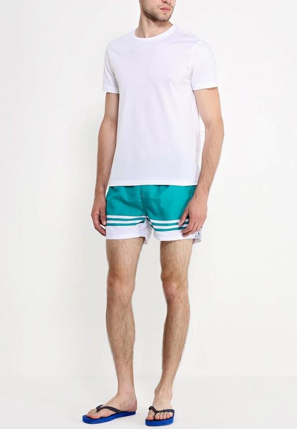 Мужские шорты для плавания Alcott CT385UO: изображение 3