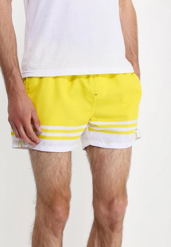 Мужские шорты для плавания Alcott CT385UO: изображение 2
