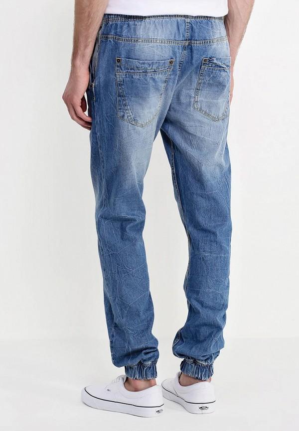 Зауженные джинсы Alcott PA1727UW107L: изображение 4
