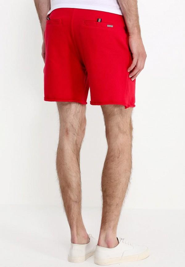 Мужские спортивные шорты Alcott PU1709UOSS15: изображение 4