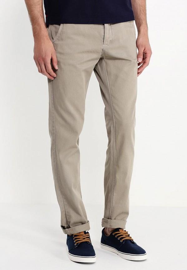 Мужские повседневные брюки Alcott S1102UOSS14: изображение 2