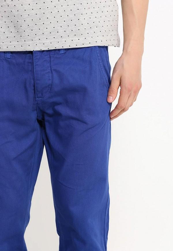 Мужские повседневные брюки Alcott S1102UOSS14: изображение 6