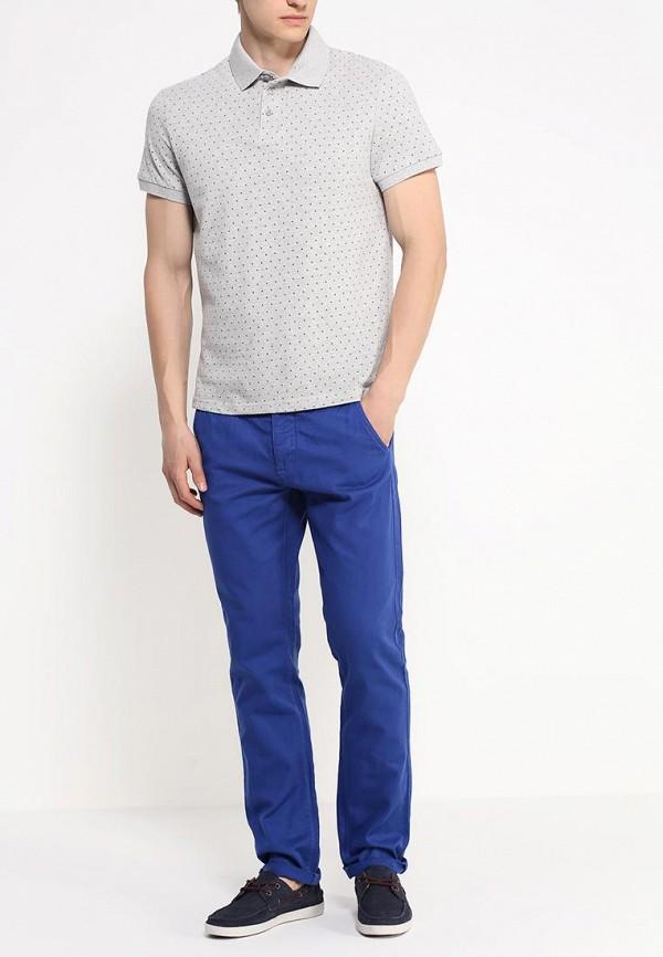 Мужские повседневные брюки Alcott S1102UOSS14: изображение 7