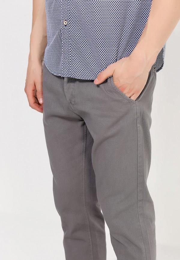 Мужские повседневные брюки Alcott S1102UOSS14: изображение 3
