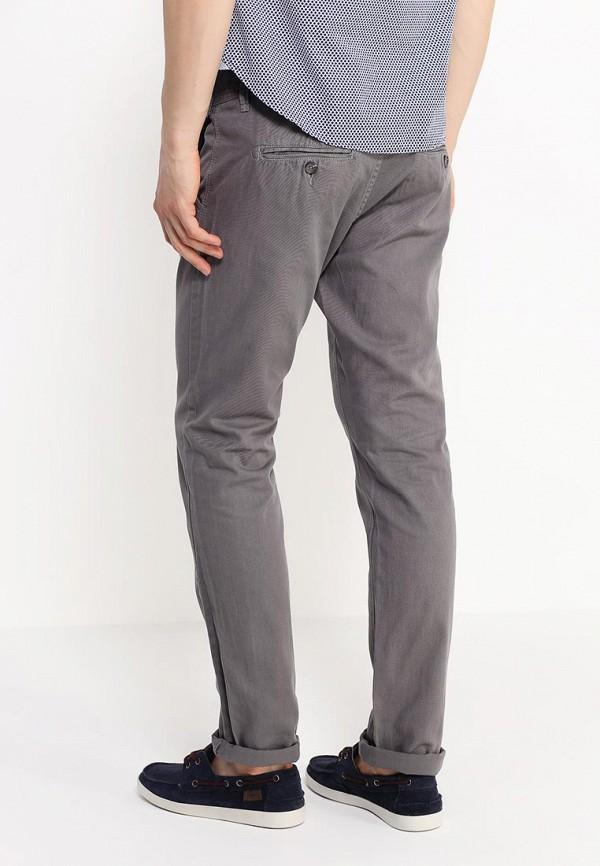 Мужские повседневные брюки Alcott S1102UOSS14: изображение 5