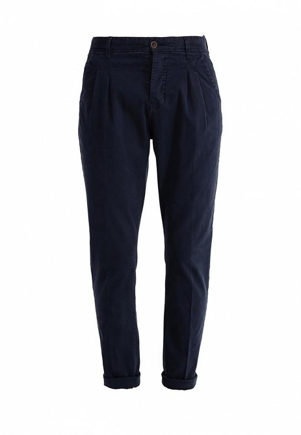 Мужские повседневные брюки Alcott S11238UOFW14: изображение 1