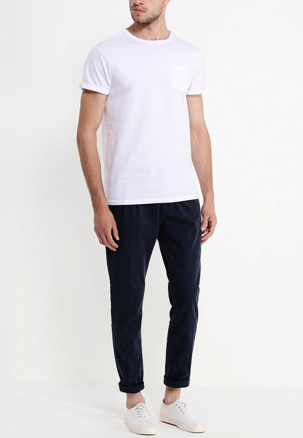 Мужские повседневные брюки Alcott S11238UOFW14: изображение 3