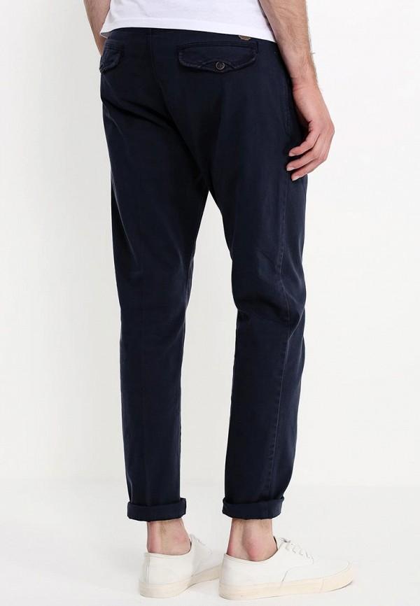 Мужские повседневные брюки Alcott S11238UOFW14: изображение 4