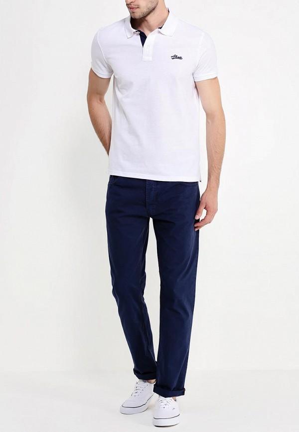 Мужские повседневные брюки Alcott 5C601UOSS15: изображение 3