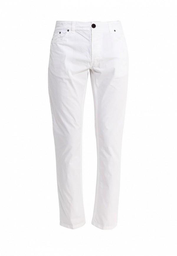 Мужские повседневные брюки Alcott 5C601UOSS15: изображение 1