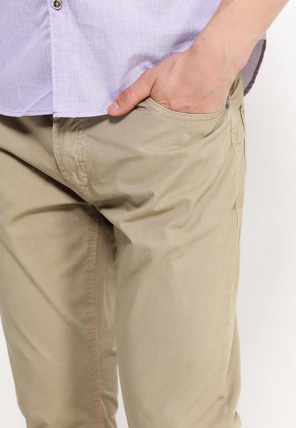 Мужские повседневные брюки Alcott 5C601UOSS15: изображение 2