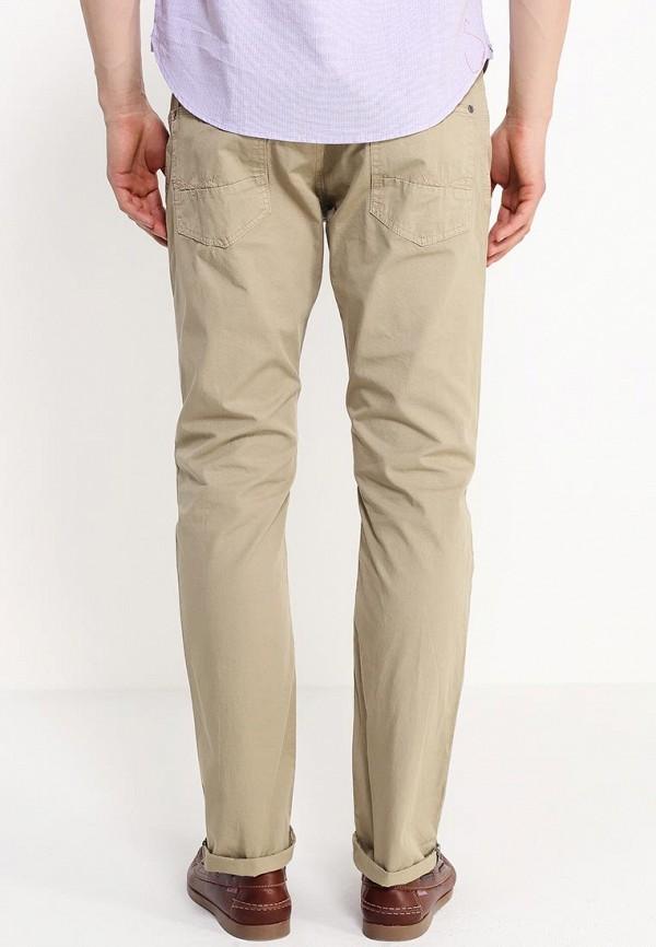 Мужские повседневные брюки Alcott 5C601UOSS15: изображение 4