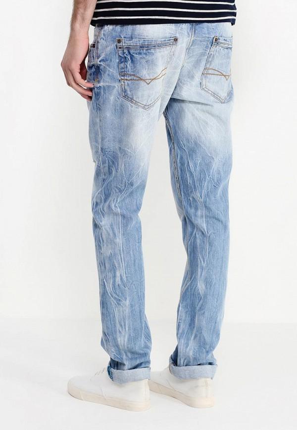 Зауженные джинсы Alcott 5T1136U1045L: изображение 4