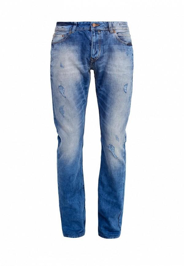 Зауженные джинсы Alcott 5T1526UOL711: изображение 2