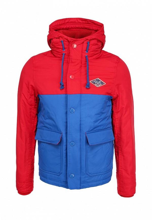 Куртка Alcott GB1643UO: изображение 1