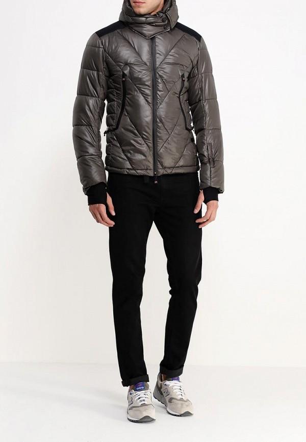 Куртка Alcott GB1708UO: изображение 3