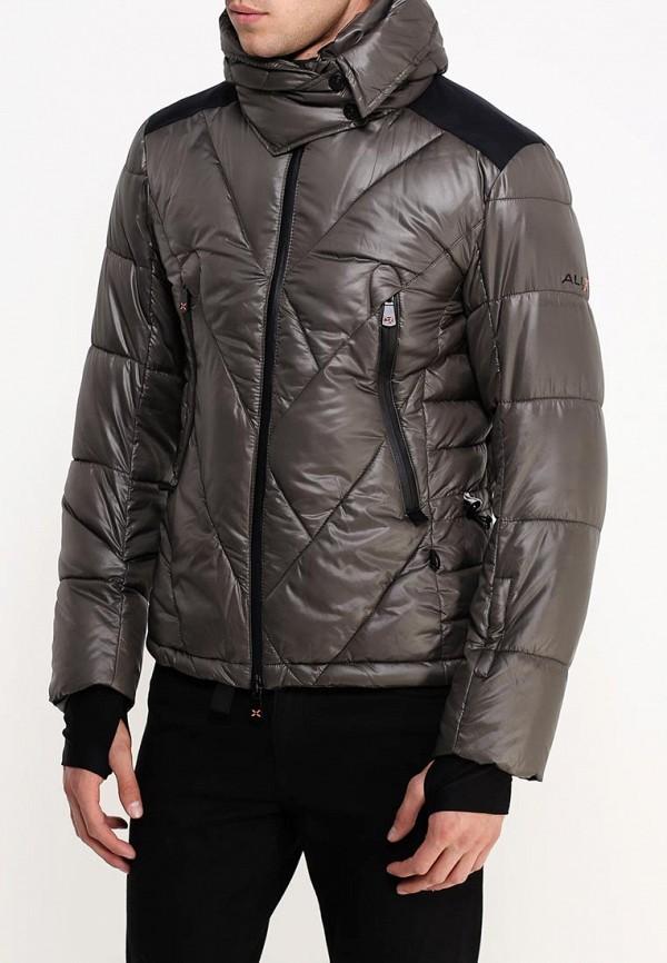 Куртка Alcott GB1708UO: изображение 4