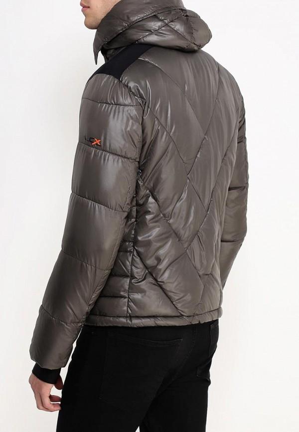 Куртка Alcott GB1708UO: изображение 5