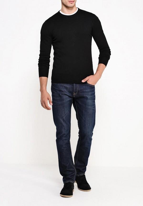 Пуловер Alcott MA7952UO: изображение 2