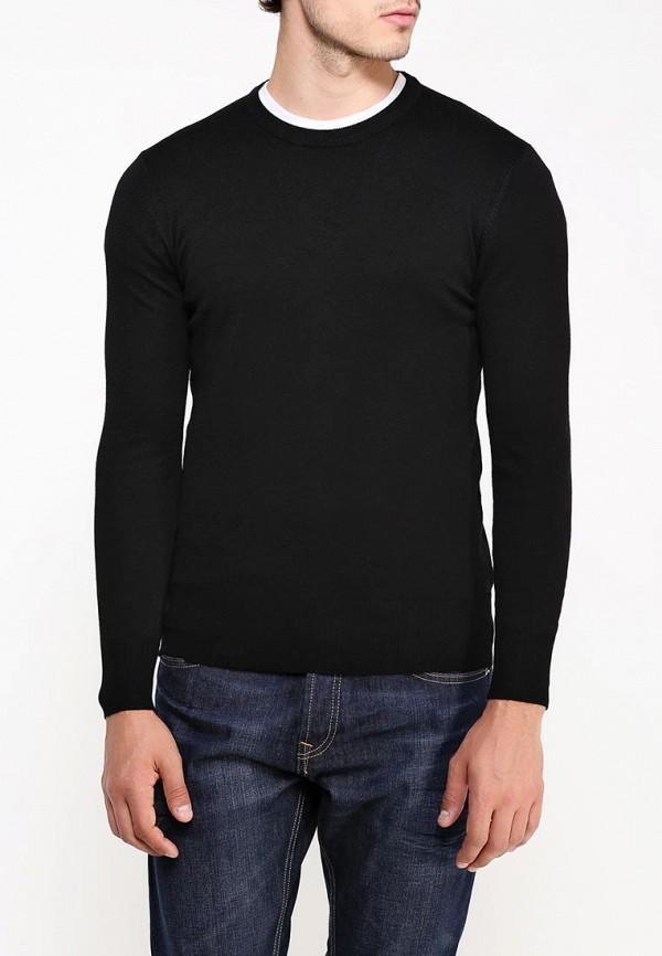 Пуловер Alcott MA7952UO: изображение 3