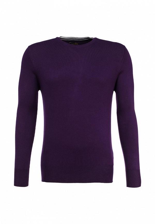 Пуловер Alcott MA7952UO: изображение 1