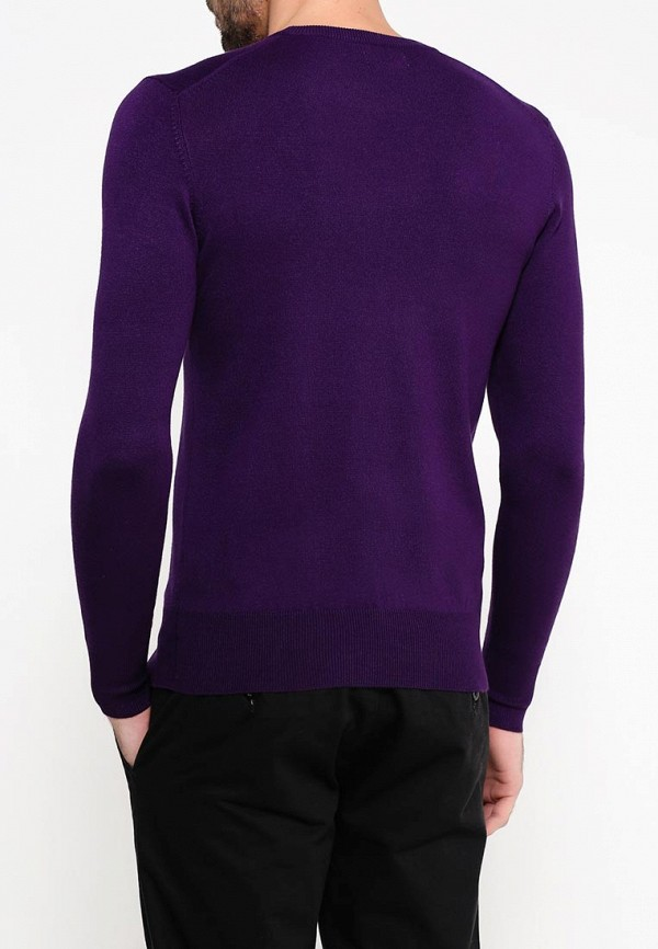 Пуловер Alcott MA7952UO: изображение 4