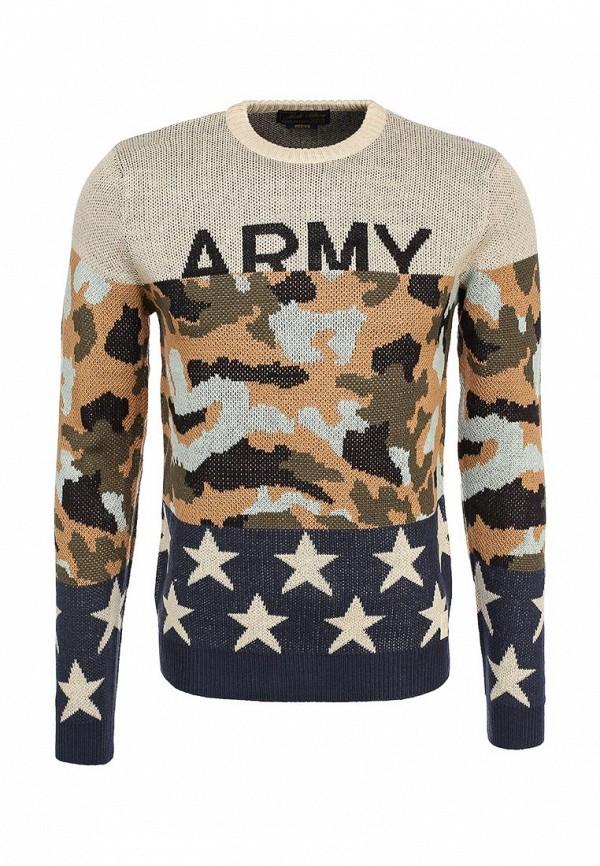 Пуловер Alcott MA9777UO: изображение 1