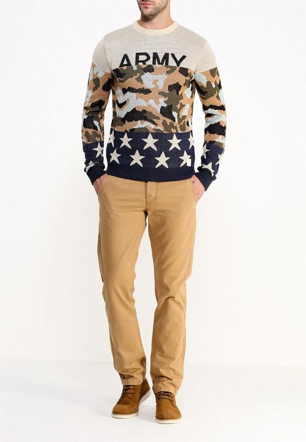 Пуловер Alcott MA9777UO: изображение 2