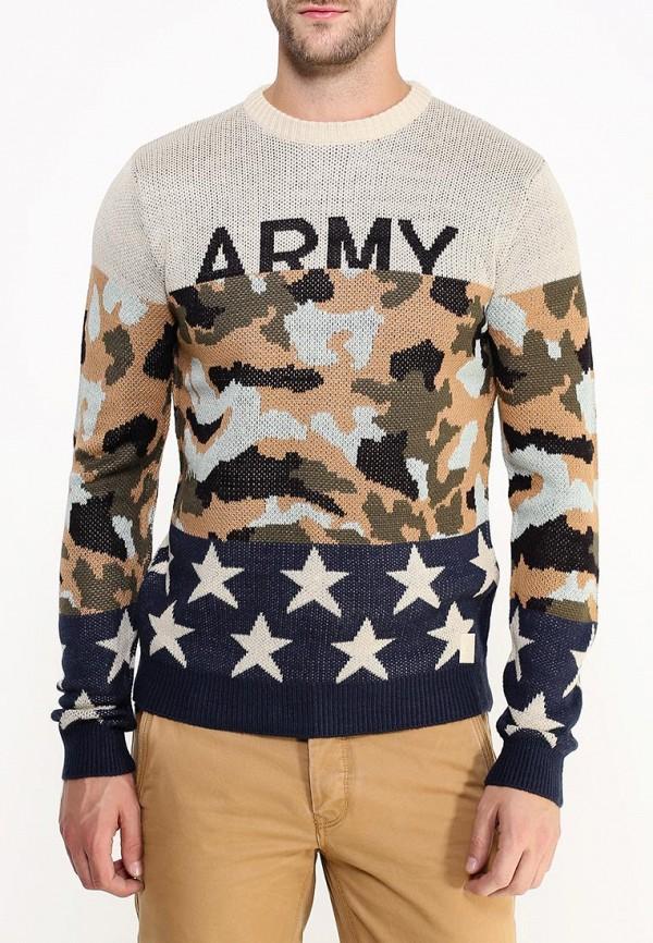 Пуловер Alcott MA9777UO: изображение 3