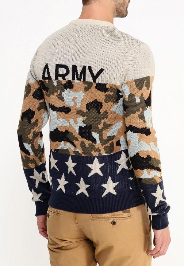 Пуловер Alcott MA9777UO: изображение 4