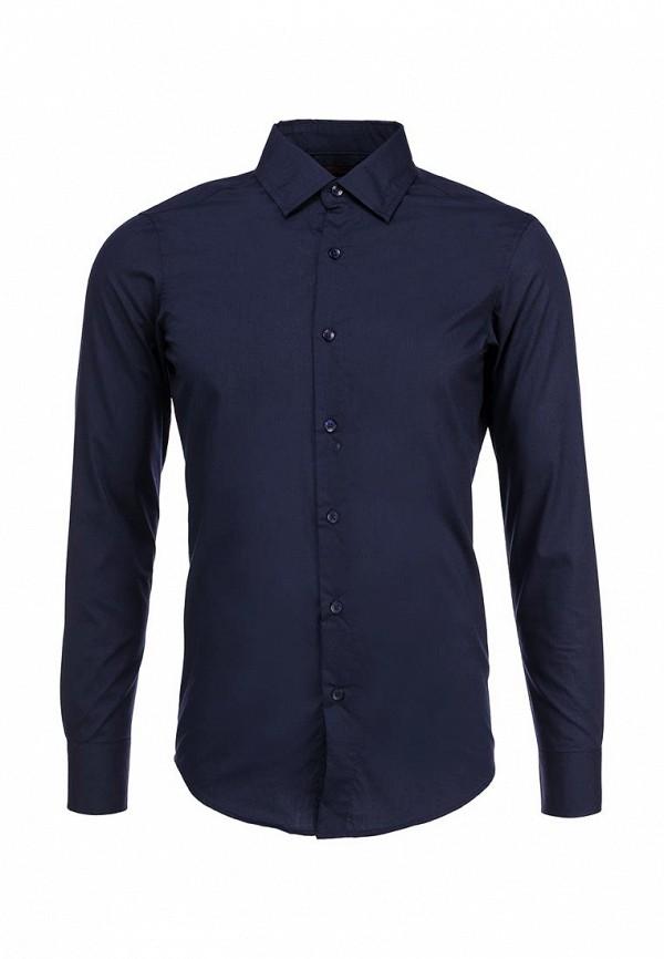 Рубашка с длинным рукавом Alcott CF277UOFW15: изображение 1