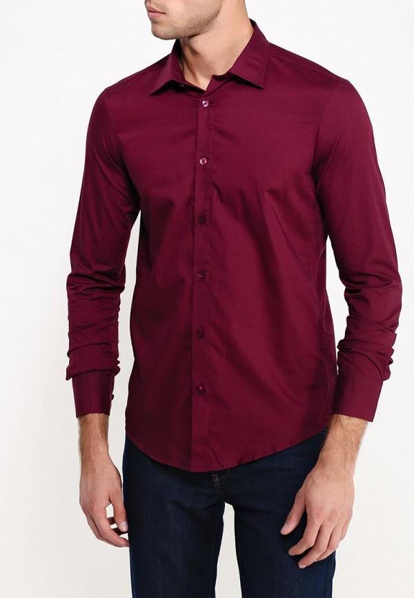 Рубашка с длинным рукавом Alcott CF277UOFW15: изображение 3