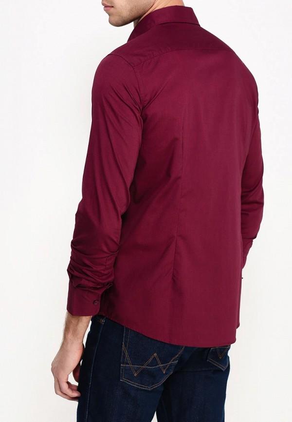 Рубашка с длинным рукавом Alcott CF277UOFW15: изображение 4