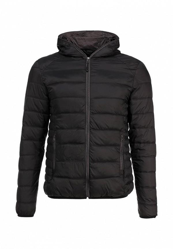 Куртка Alcott GB1376UOFW15: изображение 1