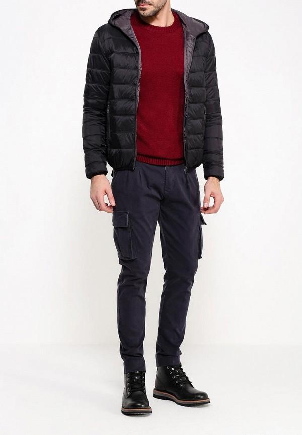 Куртка Alcott GB1376UOFW15: изображение 2