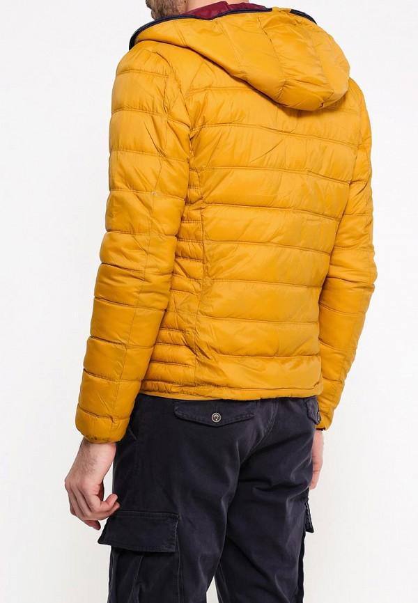 Куртка Alcott GB1376UOFW15: изображение 4