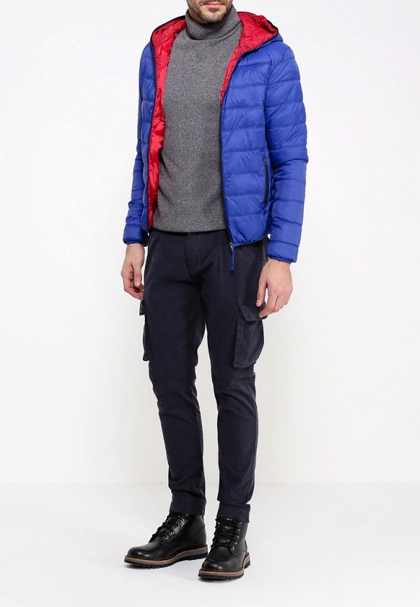 Куртка Alcott GB1376UOFW15: изображение 3