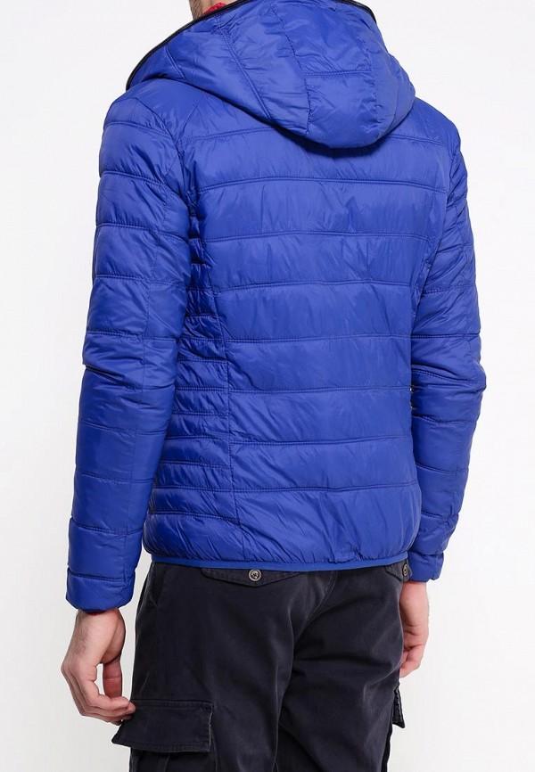 Куртка Alcott GB1376UOFW15: изображение 5
