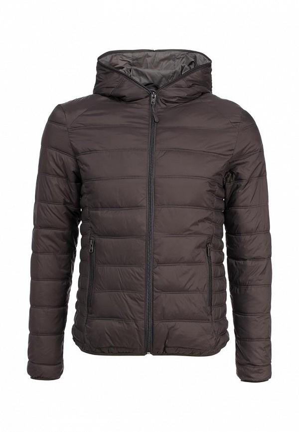 Куртка Alcott GB1376UOFW15