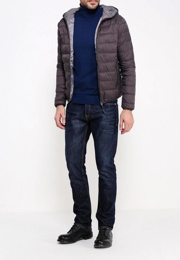 Куртка Alcott GB1376UOFW15: изображение 6