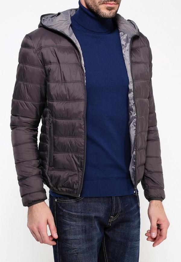 Куртка Alcott GB1376UOFW15: изображение 7