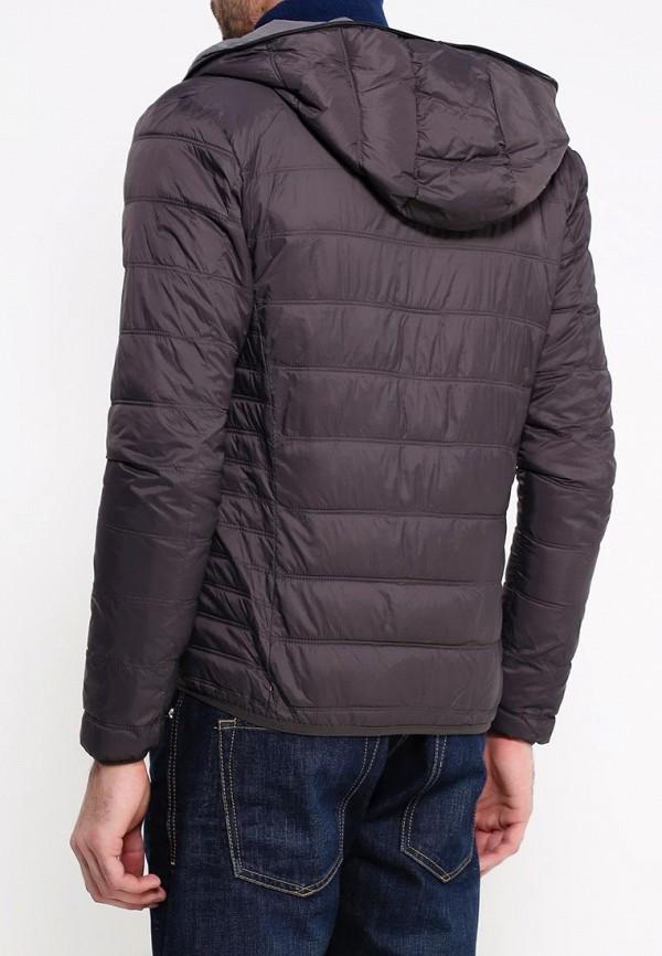 Куртка Alcott GB1376UOFW15: изображение 8