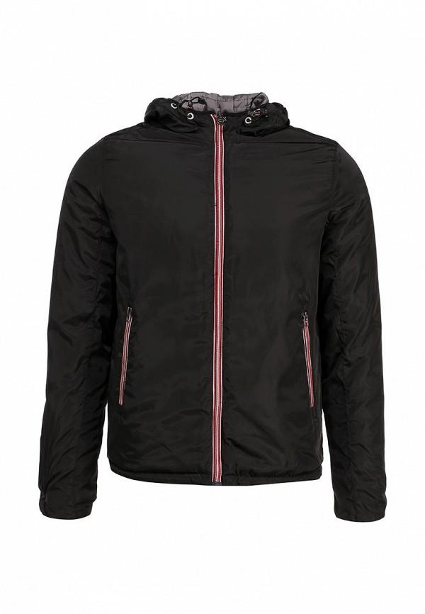 Куртка Alcott GB1735UOFW15: изображение 2