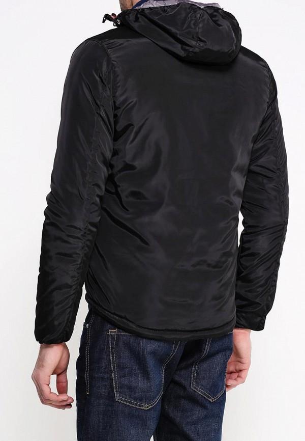 Куртка Alcott GB1735UOFW15: изображение 5